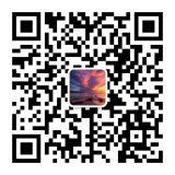 825a8de37bde461fedc6b247912712ea[1]